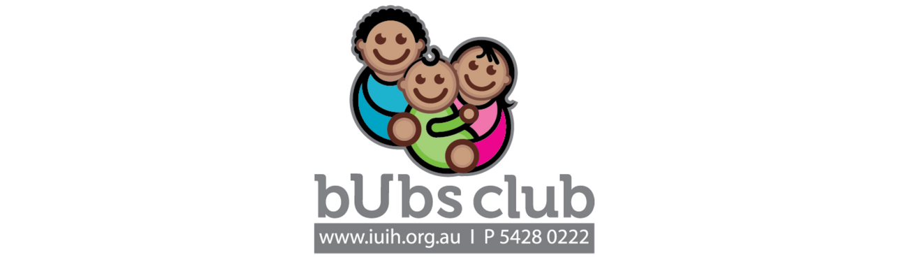 Institute of Urban Indigenous Health: Bub's Club