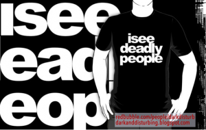i-see-deadly-people