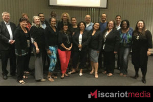 Murra Indigenous Business - Iscariot Media - Indigenous Creative Agency.