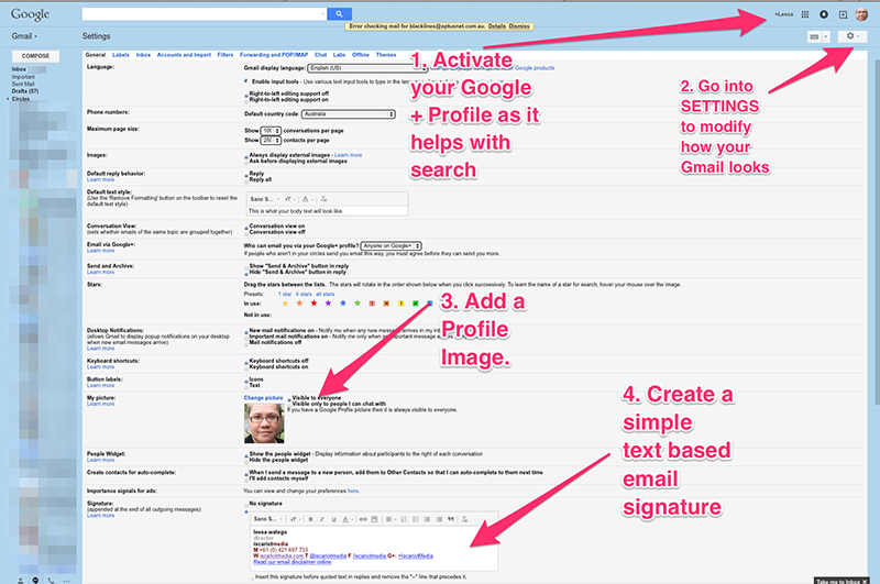 1-making-your-gmail-more-professional-looking-1 copy