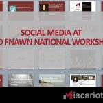 Social Media is Building Relationships | iscariot Media - Indigenous and Creative Agency