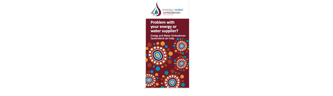 Energy and Water Ombudsman of Queensland