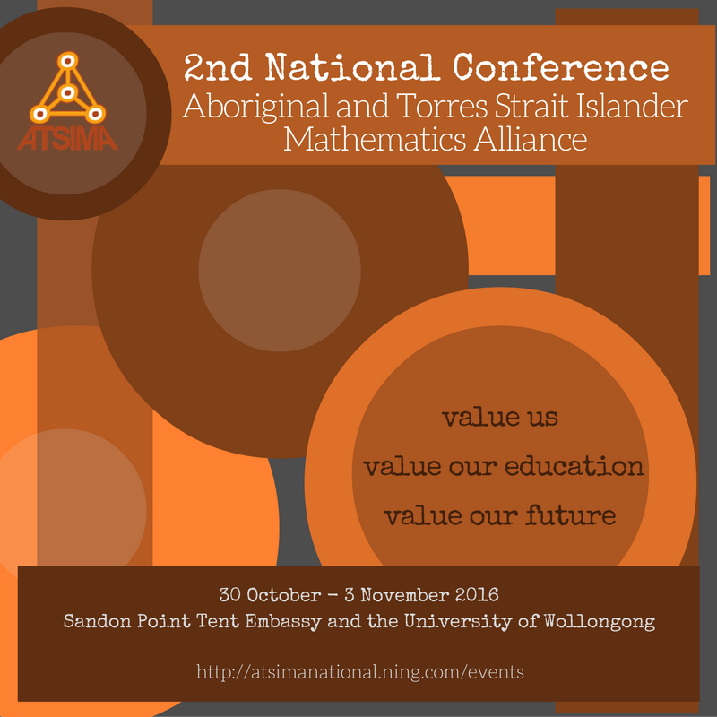 Transforming Indigenous Mathematics