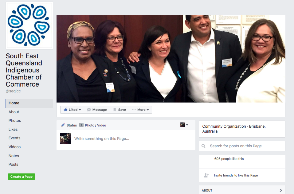 How to see posts from your favourite Facebook pages