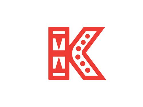 Iscariot Media's Kidney Health Australia Indigenous Logo