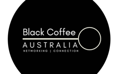 Black Coffee continues to support Indigenous business