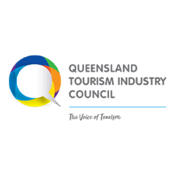 Digital Ready with Queensland Tourism Industry Council