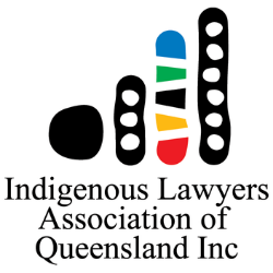 Indigenous Lawyers Association of Queensland