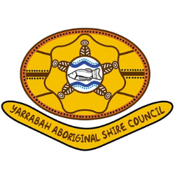 Yarrabah Aboriginal Shire Council