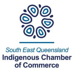 South East Queensland Chamber of Commerce