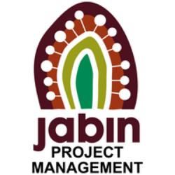 Jabin Project Management