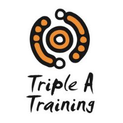 Triple-A training for BIMA