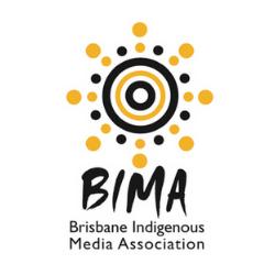 Brisbane Indigenous Media Association