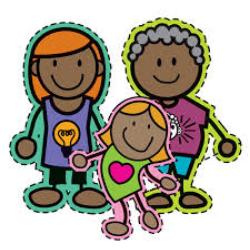 Talking the Talk, Department of Children's Health, Queensland Health
