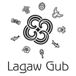 Lagaw Gub, for BlakDance Australia