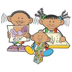 Deadly Ears, Aboriginal and Torres Strait Islander Ear Health Programme, Royal Children's Hospital, Brisbane.