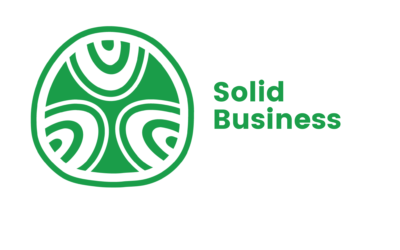 Solid Business Indigenous Business Growth program