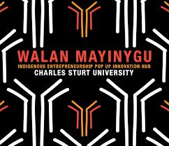 Walan Mayinygu (2017-2018)